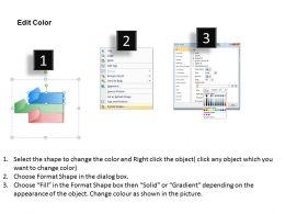 3_boxes_powerpoint_template_slide_Slide06