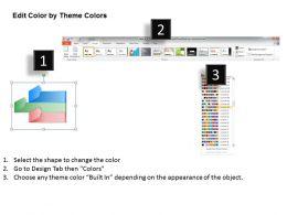 3_boxes_powerpoint_template_slide_Slide07