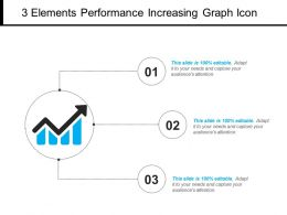 3_elements_performance_increasing_graph_icon_Slide01