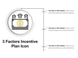 3_factors_incentive_plan_icon_Slide01