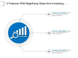 3_features_with_magnifying_glass_and_increasing_performance_icon_Slide01
