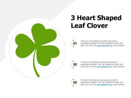 3_heart_shaped_leaf_clover_Slide01
