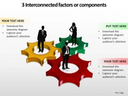 3_interconnected_factors_or_components_ppt_slides_templates_infographics_images_1121_Slide01