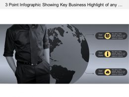 3_point_infographic_showing_key_business_highlight_of_any_concept_Slide01