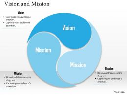 3 Staged Circular Vision Diagram 0114