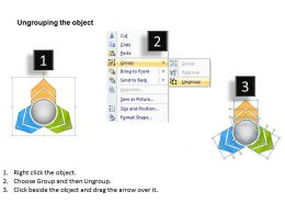 3_stages_converging_to_form_marketing_process_circular_network_ppt_powerpoint_templates_Slide07