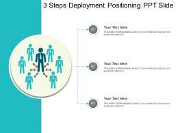3_steps_deployment_positioning_ppt_slide_Slide01