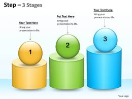 3 Steps for Production Planning 2