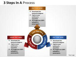 3_steps_in_a_process_3_Slide01