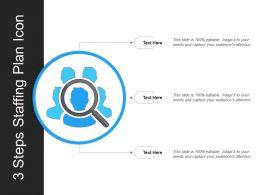 3_steps_staffing_plan_icon_Slide01
