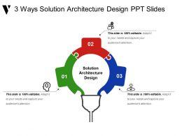 3_ways_solution_architecture_design_ppt_slides_Slide01