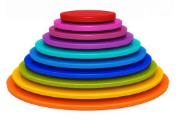 3d_10_3_staged_circle_diagram_stock_photo_Slide01