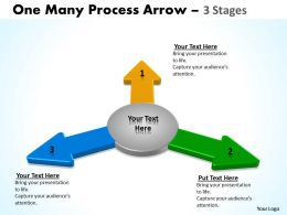 3d Arrow 3 Step 4