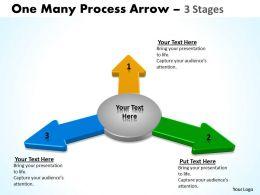 3d Arrow 3 Step 4