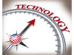 3d_arrow_of_compass_pointing_on_technology_stock_photo_Slide01