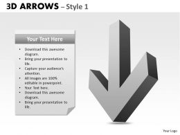 3d_arrows_styli_01_Slide01
