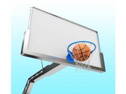 3d_ball_in_basket_ring_stock_photo_Slide01