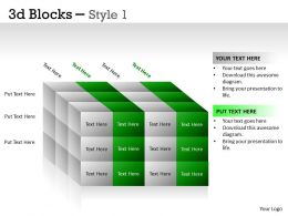 3d_blocks_style_1_ppt_18_Slide01