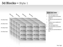 3d_blocks_style_1_ppt_19_Slide01
