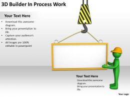 3d_builder_in_process_work_ppt_graphics_icons_powerpoint_Slide01