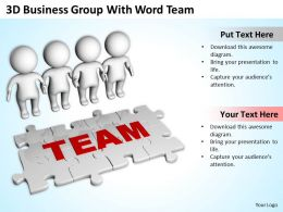 3d_business_group_with_word_team_ppt_graphics_icons_powerpoint_Slide01