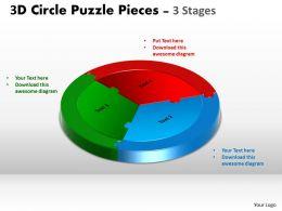 3d_circle_puzzle_diagram_3_stages_slide_layout_5_Slide01