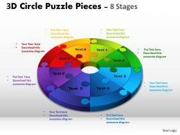 3d_circle_puzzle_diagram_8_stages_slide_layout_2_Slide01