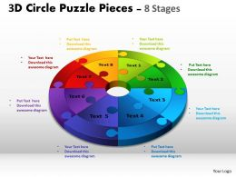 3d_circle_puzzle_diagram_8_stages_slide_layout_4_3_Slide01