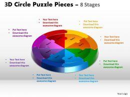 3d_circle_puzzle_diagram_8_stages_slide_layout_5_4_Slide01