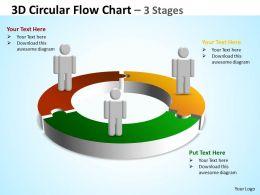 3d_circular_flow_chart_3_stages_Slide01