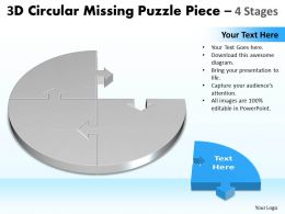 3d_circular_puzzle_showing_missing_piece_diagram_Slide01