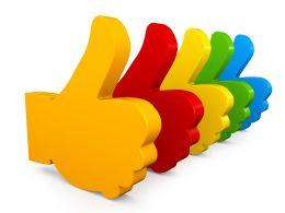 3d_colorful_like_symbols_stock_photo_Slide01