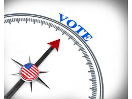 3d_compass_pointing_on_vote_stock_photo_Slide01