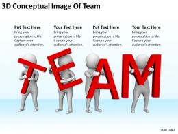 3d_conceptual_image_of_team_ppt_graphics_icons_powerpoint_Slide01
