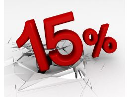 3d_crack_effect_with_15_percent_stock_photo_Slide01