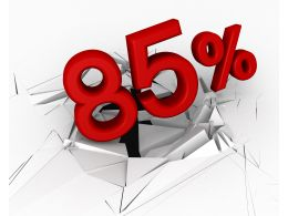 3d_crack_effect_with_85_percent_stock_photo_Slide01
