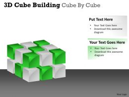 3d_cube_building_cube_by_cube_ppt_37_Slide01
