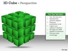 3d_cube_diagrame_perspective_ppt_4_Slide01