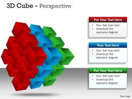 3d_cube_perspective_ppt_57_Slide01