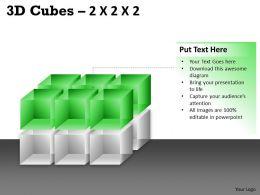 3d_cubes_2x2x3_ppt_81_Slide01