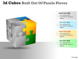 3d_cubes_built_out_of_puzzle_pieces_ppt_131_Slide01