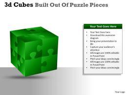 3d_cubes_built_out_of_puzzle_pieces_ppt_27_Slide01