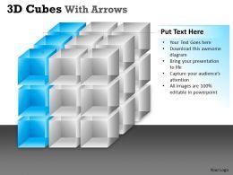 3d_cubes_with_arrows_diagram_8_Slide01