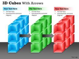 3d_cubes_with_arrows_ppt_colorful_11_Slide01