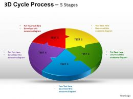 3d_cycle_process_flow_chart_5_stages_style_2_ppt_templates_0412_Slide01