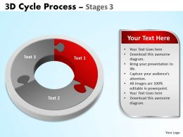 3d_cycle_process_flowchart_diagram_style_8_Slide02
