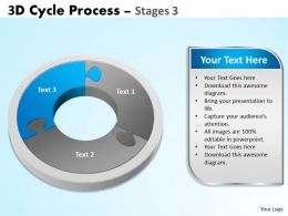 3d_cycle_process_flowchart_diagram_style_8_Slide04