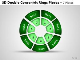 3d_double_concentric_rings_pieces_3_Slide01
