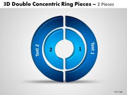 3d_double_concentric_rngs_pieces_6_Slide01