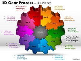 3d_gear_11_pieces_style_2_Slide01